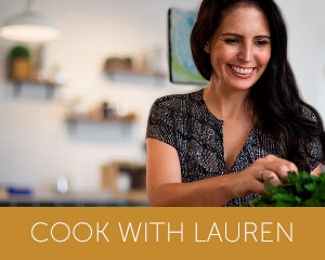 Cooking Classes & Meal Planning